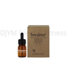 Rainpharma Bonjour Essential Oil Blend 30ml