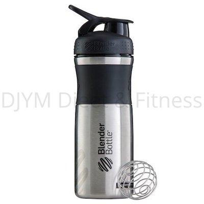 Blender Bottle Sportmixer Stainless Steel 820 ml
