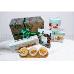 Lignavita Kerstpakket
