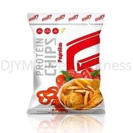Got7 Proteine Chips Paprika