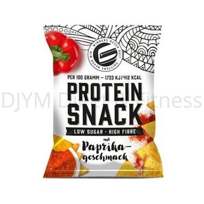Got7 Proteine Snack Paprika