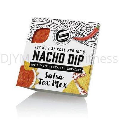 Got7 Nacho Dip