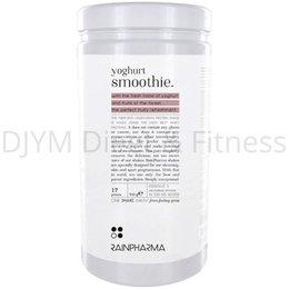 Rainpharma Rainshake Yoghurt Smoothie