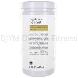 Rainpharma Rainshake Vegalicious peanut