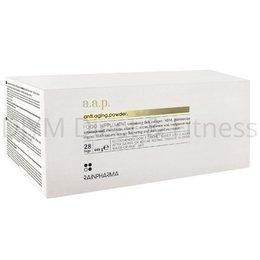Rainpharma A.A.P. Anti Aging Powder Collageen