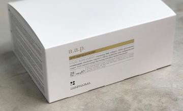 NIEUW: RainPharma Anti Aging  Powder