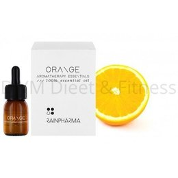 Rainpharma Essential Oil Orange 30ml
