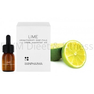 Rainpharma Essential Oil Lime 30ml