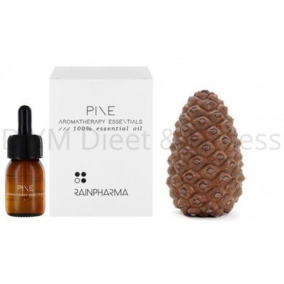 Rainpharma Essential Oil Pine 30ml