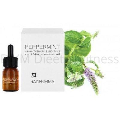 Rainpharma Essential Oil Peppermint 30ml