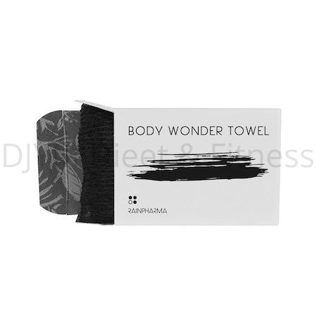 Rainpharma Rainpharma Body Wonder Towel