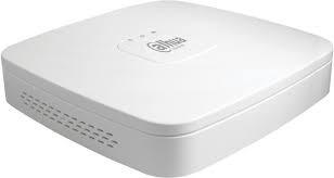 Dahua IP Network recorder 4 ch NVR2104-S2