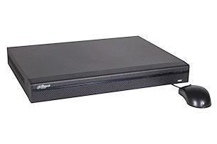 Dahua IP Network recorder 16 ch NVR4216-16P
