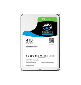 HDD 4TB