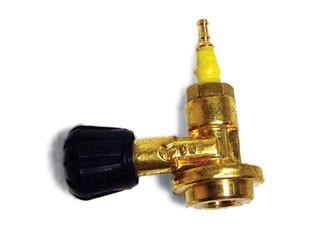 Inim Inim INA55-104 pressure regulator