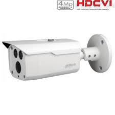 Dahua HAC-HFW1400DP