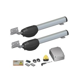 Roger Technology Kit BE20/210
