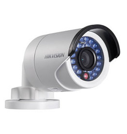 Hikvision HIK DS-2CD2042WD-I(4mm)