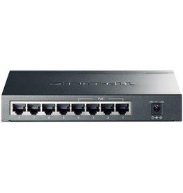 TP-Link TPL-TL-SG1008P