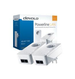 Devolo DEV-9301