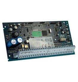DSC HS2128PCBE
