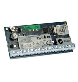DSC HSM2208