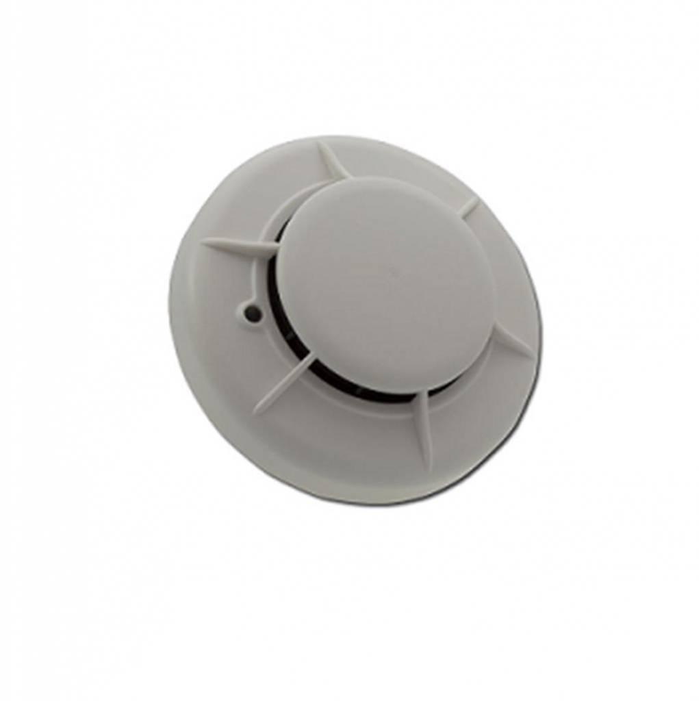 Notifier ECO 1003 Optische conventionele detector
