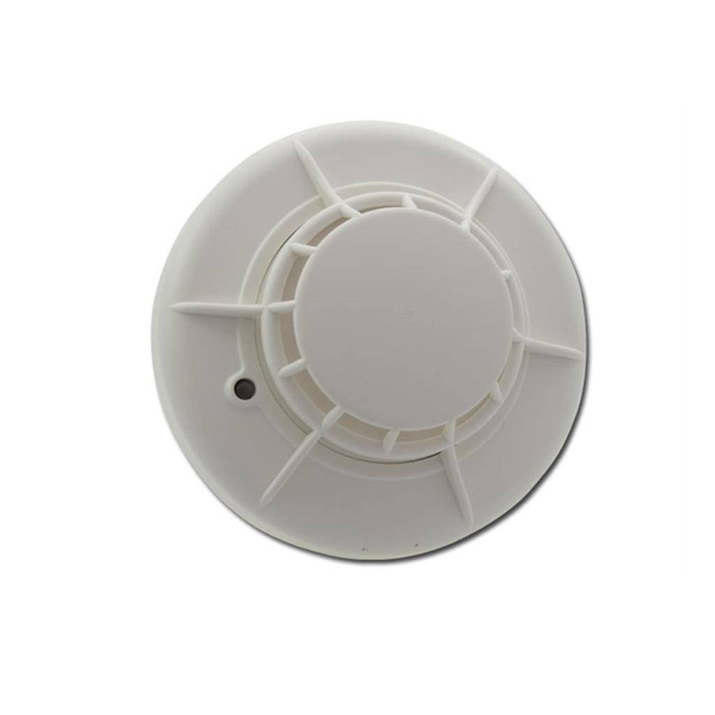 Notifier ECO 1004T  78¨ ° Thermische conventionele detector