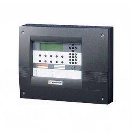 Notifier NF3000