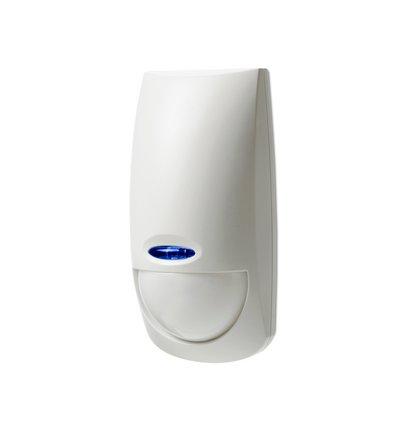 Bentel Bentel BMD504 Detector