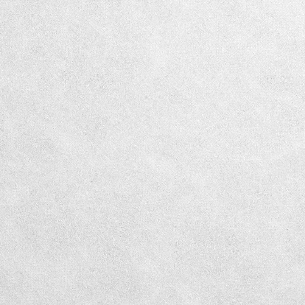 PP-Spinnvliesstoff 15 g/m², Weiß, Breite 80 cm, 1000 m