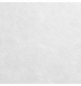 PP-Spinnvlies 15 g/m², Weiß, Breite 100 cm, 1000 m