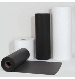 PP-Spinnvlies 100 g/m², Grau, Breite 160 cm, 250 m