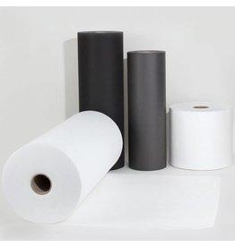 PP-Spinnvlies 60 g/m², Weiß, Breite 160 cm, 250 m
