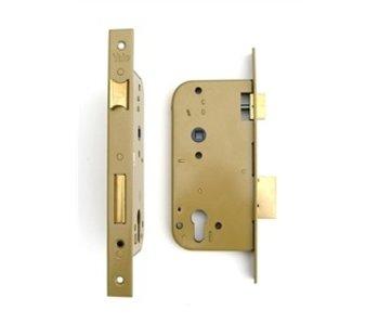Yale Yale locks Call: 0800 75 487
