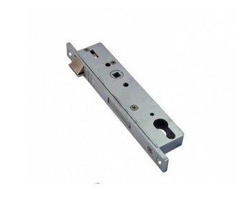 Sobinco Sobinco lock
