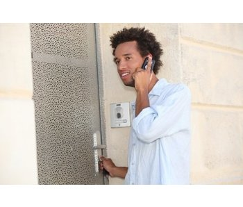 Have Locked themselves out your apartment or house
