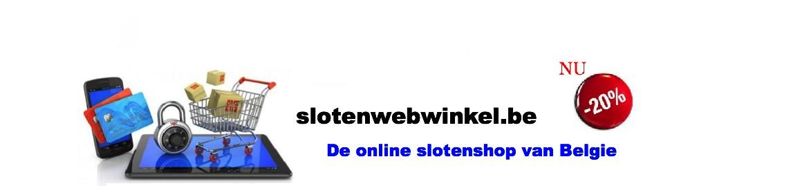 Nr.1 Webshop Lock & Key Service