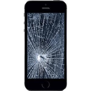 iphone 6 display reparatur. Black Bedroom Furniture Sets. Home Design Ideas