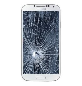 Samsung Samsung Galaxy S7 Display Reparatur