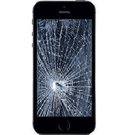 iPhone 6 Display & Glas Austausch - Copy A+
