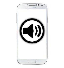 Samsung Galaxy S5 Lautsprecher Austausch