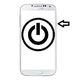 Samsung Galaxy S6 Akku Austausch