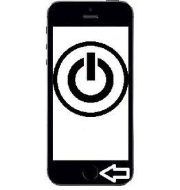 iPhone 6 plus Homebutton Austausch