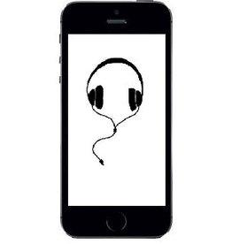 iPhone 6s plus Köpfhöreranschluss Austausch