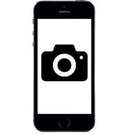 iPhone 6 plus Hinterkamera Austausch