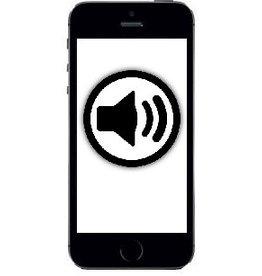 iPhone 6s Lautsprecher Austausch
