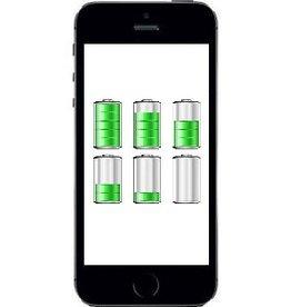 iPhone 6s Akku Austausch