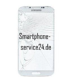 Samsung Samsung Galaxy S 6 Glas Reparatur