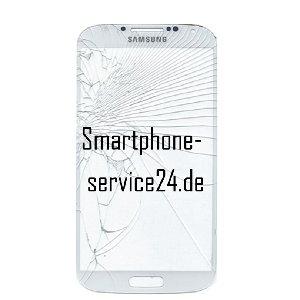 Samsung galaxy s5 glas wechseln kosten